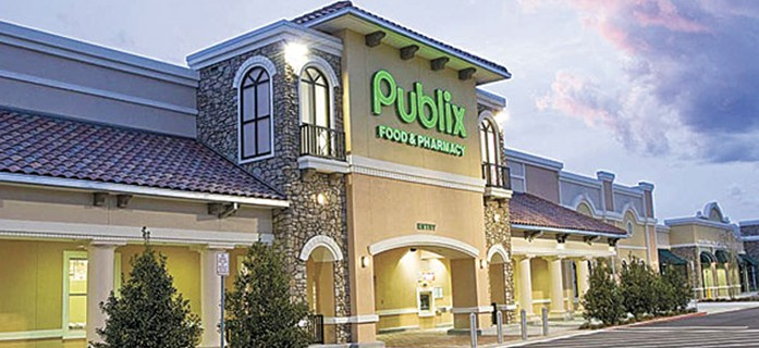 Publix Opening Today In North Myrtle Beach