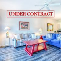 2133 Under contract