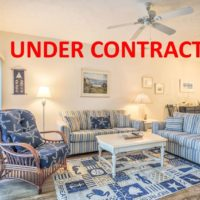 2125 under contract