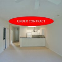 2834 Under Contract