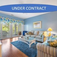 4003 Under Contract